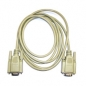 data cable RS232