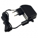 Power supply (EU) for STD32new and STD35new