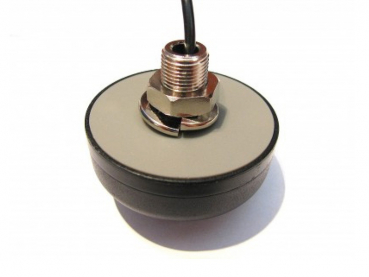 PSA-1130 - GSM/ UMTS omni antenna for roof mounting