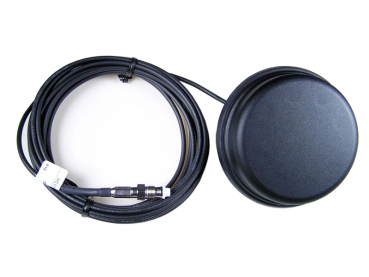 PSA-1120 - GSM/ UMTS omni antenna for roof/ automatic mounting IPX9K